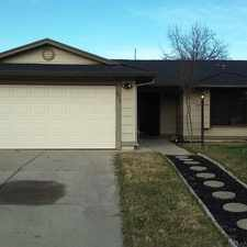 Rental info for Nice Pool! 2/2 home for rent in Sac! 671 Grace Ave. in the Robla area