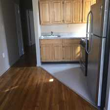 Rental info for 1753 Sterling Place #2B