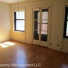 Rental info for Unnamed Apartment