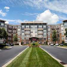 Rental info for Weston Lakeside in the Cary area
