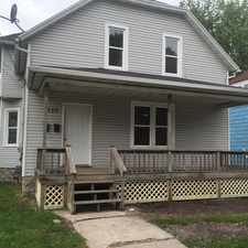 Rental info for 330 12th Ave.
