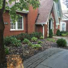 Rental info for 241 Cherokee Road