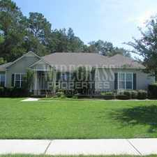 Rental info for 3611 Victoria Drive