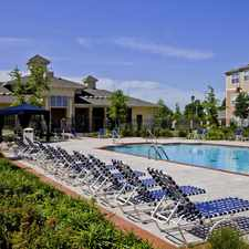 Rental info for Sonoma Grande Tulsa