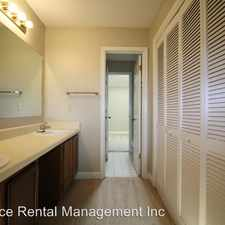 Rental info for 304 Westlake Court