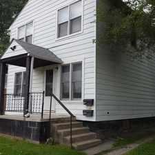 Rental info for Garner Properties & Management in the 48091 area