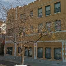 Rental info for 4952 W Madison in the Austin area