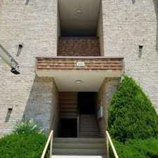 Rental info for 3331 Huntley Square Drive #A-1 in the Oxon Hill area