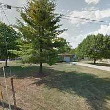 Rental info for Single Family Home Home in Fairfield for For Sale By Owner in the Hamilton area
