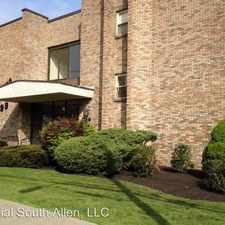 Rental info for 199 South Allen Street - 1-2 199 South Allen Street - 1-5 199 South Allen Street - 2-3 199 South Allen Street - 3-1 in the Pine Hills area