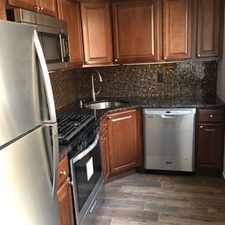 Rental info for Smith St & Butler St in the Park Slope area