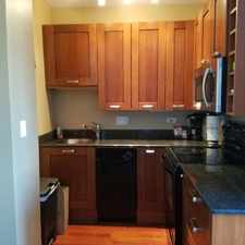 Rental info for $950 0 bedroom Apartment in North Side Lakeview in the Dunning area