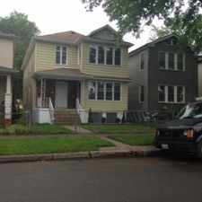 Rental info for Extra Large 3 Bedroom Appt in the West Pullman area