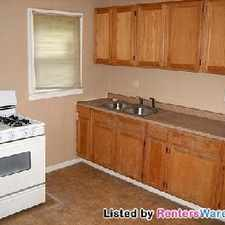 Rental info for Cute 2 Bedroom House With Easy Highway Access