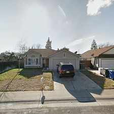 Rental info for Single Family Home Home in Sacramento for For Sale By Owner in the Robla area