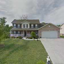 Rental info for Single Family Home Home in Knoxville for For Sale By Owner