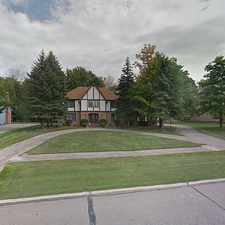 Rental info for Single Family Home Home in Brecksville for For Sale By Owner