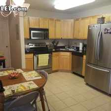 Rental info for $2500 2 bedroom Townhouse in Arapahoe County Centennial in the Denver area
