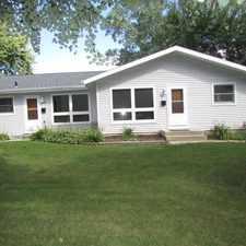 Rental info for 1311 Prairie Road