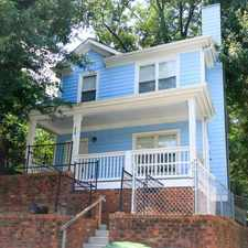 Rental info for 775 Formwalt Street Southwest in the Pittsburgh area