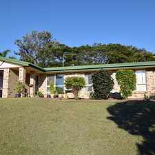 Rental info for :: APPEALING HOME IN OUR MOST POPULAR SUBURB ~ FANTASTIC VALUE! (15 IMAGES) in the Gladstone area