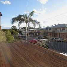 Rental info for Beach Views - Check out the Surf from your Balcony!