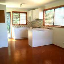 Rental info for North Avoca Beach Residence! in the North Avoca area