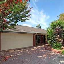 Rental info for MORE THEN JUST A HOUSE!!!