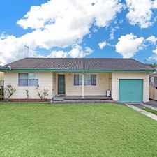 Rental info for APPLICATION APPROVED Great Spot For Summer! in the Shelly Beach area