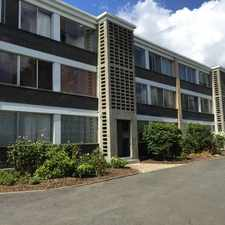 Rental info for Affordable & Large 3 Bedroom Apartment!