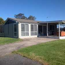Rental info for Stunning Position / Spectacular Beauty in the Central Coast area