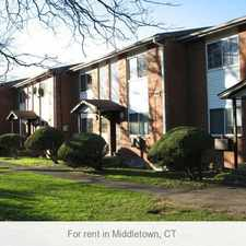 Rental info for Welcome to Willowcrest Apartments.