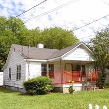 Rental info for Single Family Home Home in Smithfield for Owner Financing