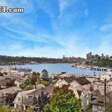 Rental info for $2600 2 bedroom Apartment in Fremont in the Seattle area