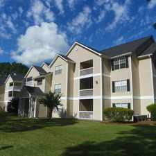 Rental info for Wilkinson Real Estate Advisors