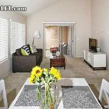 Rental info for $2700 1 bedroom Apartment in Northern San Diego Solona Beach in the San Diego area