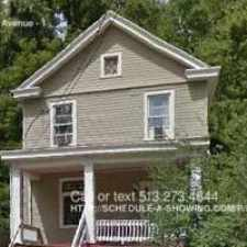 Rental info for 413 Elberon Avenue in the East Price Hill area