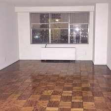 Rental info for 2600 Netherland Avenue in the Marble Hill area