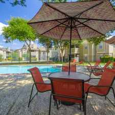 Rental info for 3200 Timber View #1564A in the Pipers Meadow area