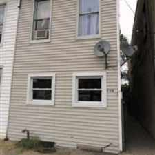 Rental info for Very affordable top floor apartment close to shopping and transportation! in the Baltimore area