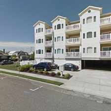 Rental info for Townhouse/Condo Home in Wildwood crest for For Sale By Owner