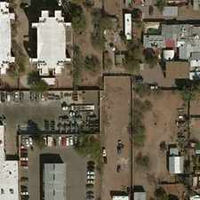 Rental info for 1 Spacious BR in Tucson in the Amphi area