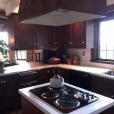 Rental info for Etna - 3bd/2.25bth 2,989sqft House for rent. 2 Car Garage!
