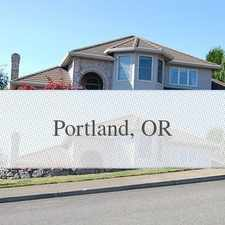 Rental info for $3,495 / 4 bedrooms - Great Deal. MUST SEE!