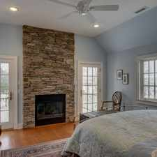 Rental info for Rental House 1360 South Harbor Road Southold
