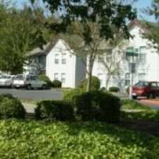 Rental info for Apartment for rent in Bellingham for $690.