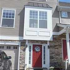 Rental info for Single Family Home Home in Hackettstown for For Sale By Owner