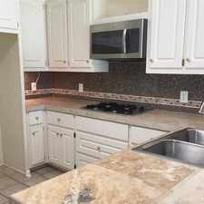 Rental info for House for rent in Madison. in the Madison area