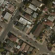 Rental info for Oakland Value! in the Harrington area