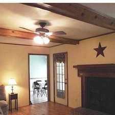Rental info for 3 bedrooms House in Virginia Beach